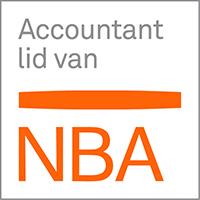 NBA accountant Wijk en Aalburg - Zaltbommel